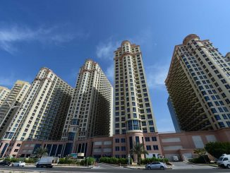 Top tips for renting apartments in Dubai